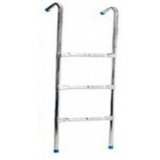Лестница DFC для батута 12 -16 футов