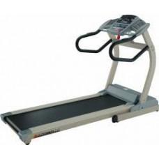 Беговая дорожка American Motion Fitness 8643