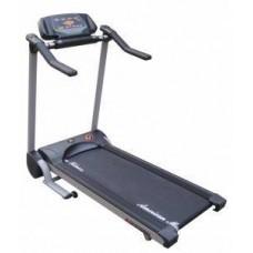 Беговая дорожка American Motion Fitness B1