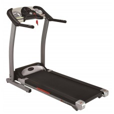 Беговая дорожка American Motion Fitness AL-1