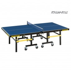 Теннисный стол Donic Persson 25 - синий