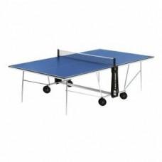 Теннисный стол Cornilleau Tecto Indoor - синий