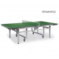 Теннисный стол Donic Delhi 25 - зеленый