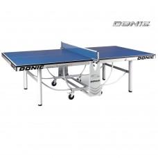 Теннисный стол Donic World Champion TC - синий