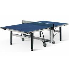 Теннисный стол Cornilleau Competition 640