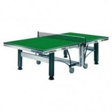 Теннисный стол Cornilleau Competition 740 - зеленый