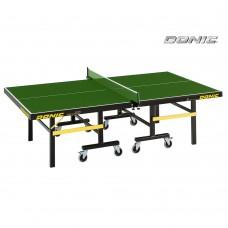 Теннисный стол Donic Persson 25 - зеленый