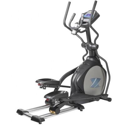 Эллиптический тренажер Spirit Fitness XE520S