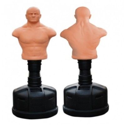 Манекен для бокса Royal Fitness TLS-H водоналивной