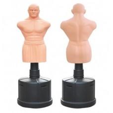 Манекен для бокса Royal Fitness TLS-A водоналивной с шортами