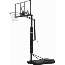 Баскетбольная стойка мобильная DFC 50 ZY-STAND52