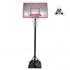 """Баскетбольная стойка мобильная DFC 44"""" STAND44M"""