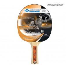 Ракетка для настольного тенниса Donic Champs 200