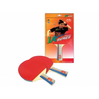 Ракетка для настольного тенниса Double Fish 1-AC