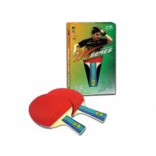 Ракетка для настольного тенниса Double Fish 2-AC