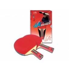 Ракетка для настольного тенниса Double Fish 4-AC