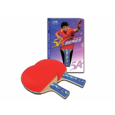 Ракетка для настольного тенниса Double Fish 5-AC