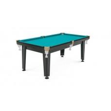 Бильярдный стол Старт Кадет - 6 футов