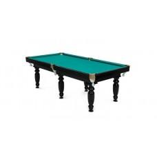 Бильярдный стол Старт Домашний II - 6 футов