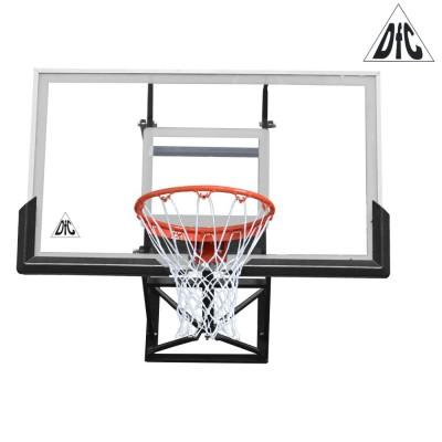 """Баскетбольный щит DFC 48""""BOARD48P"""