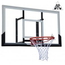 Баскетбольный щит DFC 54'' Board 54A
