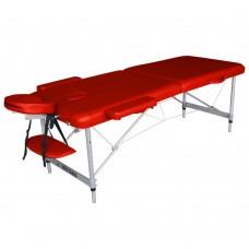 Массажный стол складной DFC Nirvana Elegant Optima