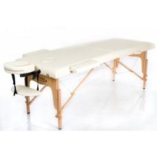 Стол массажный RestPro Classic 2 Cream