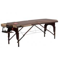 Массажный стол складной Yamaguchi Nagano