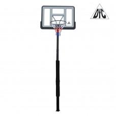 Баскетбольная стойка DFC 44ING44P3