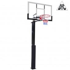 Баскетбольная стойка DFC 50 ING50A