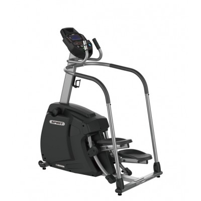 Степпер Spirit Fitness CS800