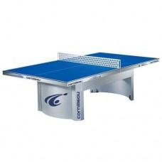 Всепогодный теннисный стол Cornilleau Pro 510 Outdoor