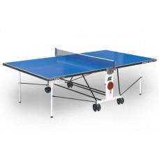 Теннисный стол Start Line Compact 2 Outdoor LX