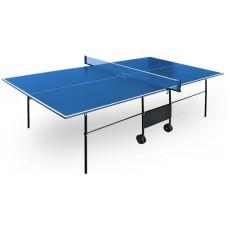 Теннисный стол Weekend Standart II