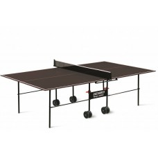 Теннисный стол Start Line Olympic Outdoor