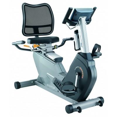 Велотренажер Sportop B 1100