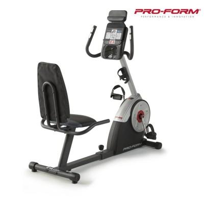 Велотренажер ProForm 310 CSX