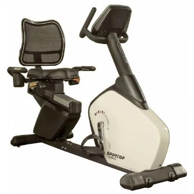 Велотренажер Sportop B 5300